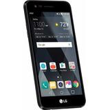 Telefono Celular Lg Phoenix 3 Quad Core 1.5gb Ram 16gb Rom