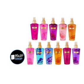 Splash Victoria Secret Original, Al Mayor Y Detal