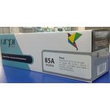 Toner Hp 78a / 85a / 80a / 83a Compatibles Nuevos