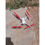 Dron Hubsan Desire X4 H502e