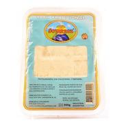 Tofu Tradicional 900g - Natural Pasteurizado Sin Colesterol