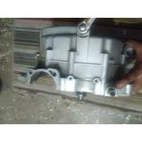 Tapas Motor 150 Crochera Y Magneto Horse Jaguar Otros