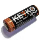 Pila Keyco 12v 27a Alkaline