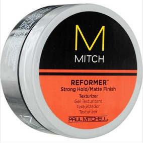 Paul Mitchell Cera Mitch Reformer 85g - Promoção