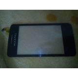 Touch Screen Usado + Piezas Para Alcatel 4010a