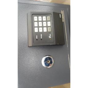 Caja Fuerte Sentry Safe V260