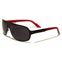 Gafas Lentes De Sol Filtro Uv 400 Ref Kn1069