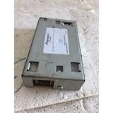 Tuner Box Dvd Retrátil Pioneer 5000/5080/5180/5250/5280