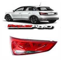 Lanterna Audi A1 Lado Esquerdo Ano 2011 2012 2013 2014
