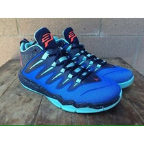 Nike Botas Air Jordan Chris Paul Cp3 Ix Soar