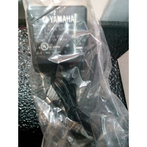 Adaptador Yamaha