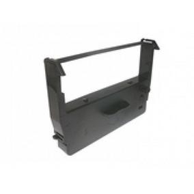 Cinta Tikera Impresora Epson Bmc Erc-37 Equiprogram