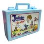 Julian Doctor