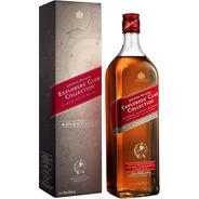 Whisky Johnnie Walker Explorers The Adventurer 1l En Estuche