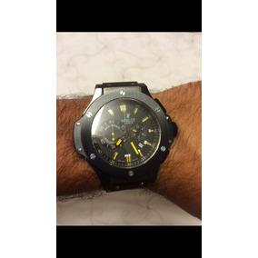dc245db971f Cédula Ayrton Senna - Joias e Relógios no Mercado Livre Brasil