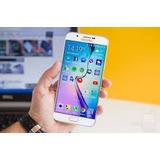 Sansung Galaxy A8 Original Na Caixa Semi-novo