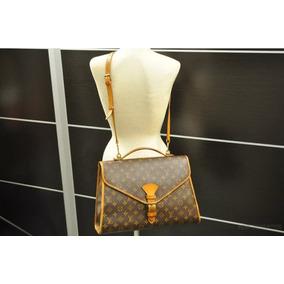 Auténtico Bolso Louis Vuitton 100 % Original