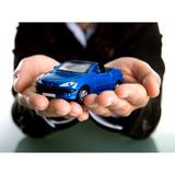 Seguro De Auto Circulacion Mvd Valor 8000 A 16000 Dolares