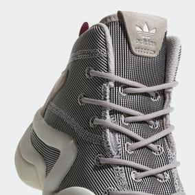 adidas Crazy 8 Adv /a Pedido Importadas ( Max 10 Dias)