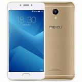 Celular Meizu M5 M611h Dual Chip 16gb 4g Tela 5,2