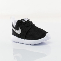 Zapatillas Nike Niños Roshe One Btv. (consultar Stock)