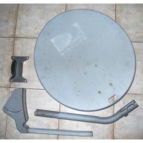 Antena Para Directv Usada
