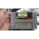 Combo Juegos Super Nintendo Y Pistola Nes Sega Atari N64