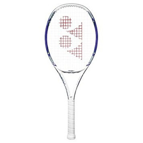 Yonex S-fit 1 Light Tennis Raqcuet Grip, 4 1/2