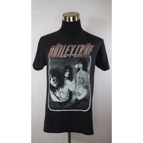 Camiseta Negra Cotton Usa - Camisetas en Mercado Libre Colombia a47afcfac98a3