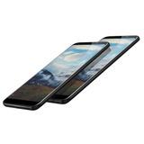 Bluboo S8 Telfono Mvil 5.7 Eu Preto