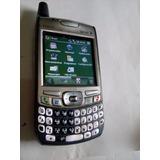 Telefono Palm Sprint Treo 700wx