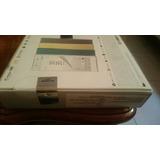 Celular Sony Xperia Z5 Nuevo