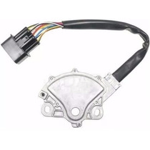 Chave Seletora Interruptor Inibidor Pajero Full 2003 - 9219