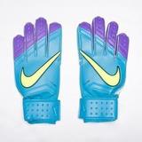 Guantes Nike Gk Match Para Porteros 100% Originales