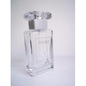 5 Frascos De Perfume Vacío Gap Dior Prune Kenzo Ralph Lauren