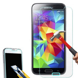 Vidrio Templado Samsung Galaxy S4 Mini /grosor 0,33mm