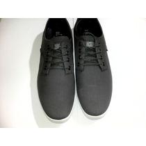 Zapatos Kenneth Cole Reaction Originales
