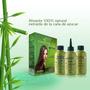 Chocoliss Herbal 60ml - Sin Formol