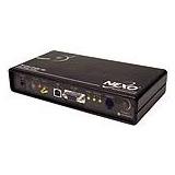 Interfase Celular Telular Gsm C/ Central Panasonic Nec Etc