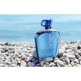 Perfume Action Masculino 50ml Cyzone ¡oferta!