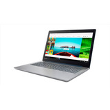 Portatil Lenovo Ideapad 320-15isk Core I3 8 Gb 2 Tb W10 Azul