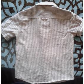 Camisas Polo Assoc/zara Mcorta/mlarga Niños Imp.usa Talle 4