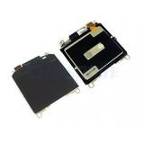 Pantalla Blackberry 8520
