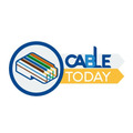 Cabletoday