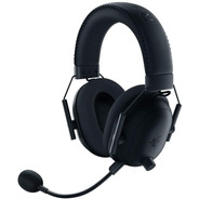 Auriculares Inalámbricos Gamer Razer Blackshark V2 Pro Cuota