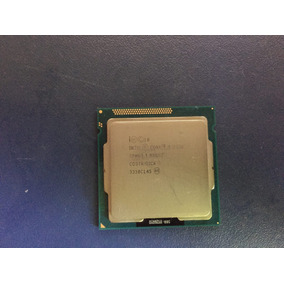Processador Core I5 3330 Lga 1155 3.0 Ghz