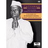 Tatvamasi - Você É Aquilo - Nisargadatta Maharaj