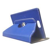 Funda Estuche Tablet 7 Pulgadas Universal 360 Giratoria