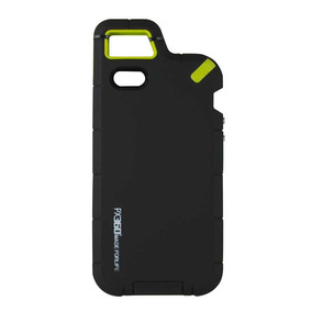 Case Protector Xtreme Px360 Iphone 6 Negro