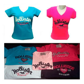 Camiseta Baby Look Lisa Tamanho M - Camisetas Manga Curta para ... 23e1045f52982